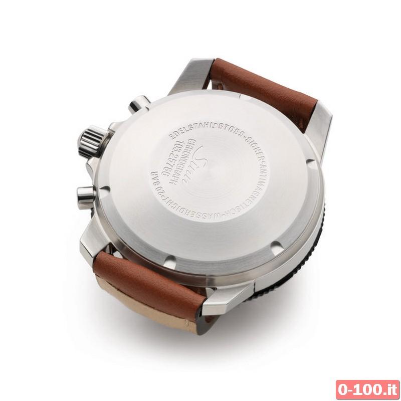 SINN Chronograph Tachymeter 06