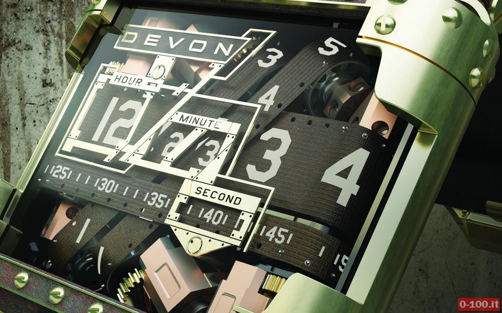 a-spasso-nel-tempo-con-tread-1-steampunk-0-100_1