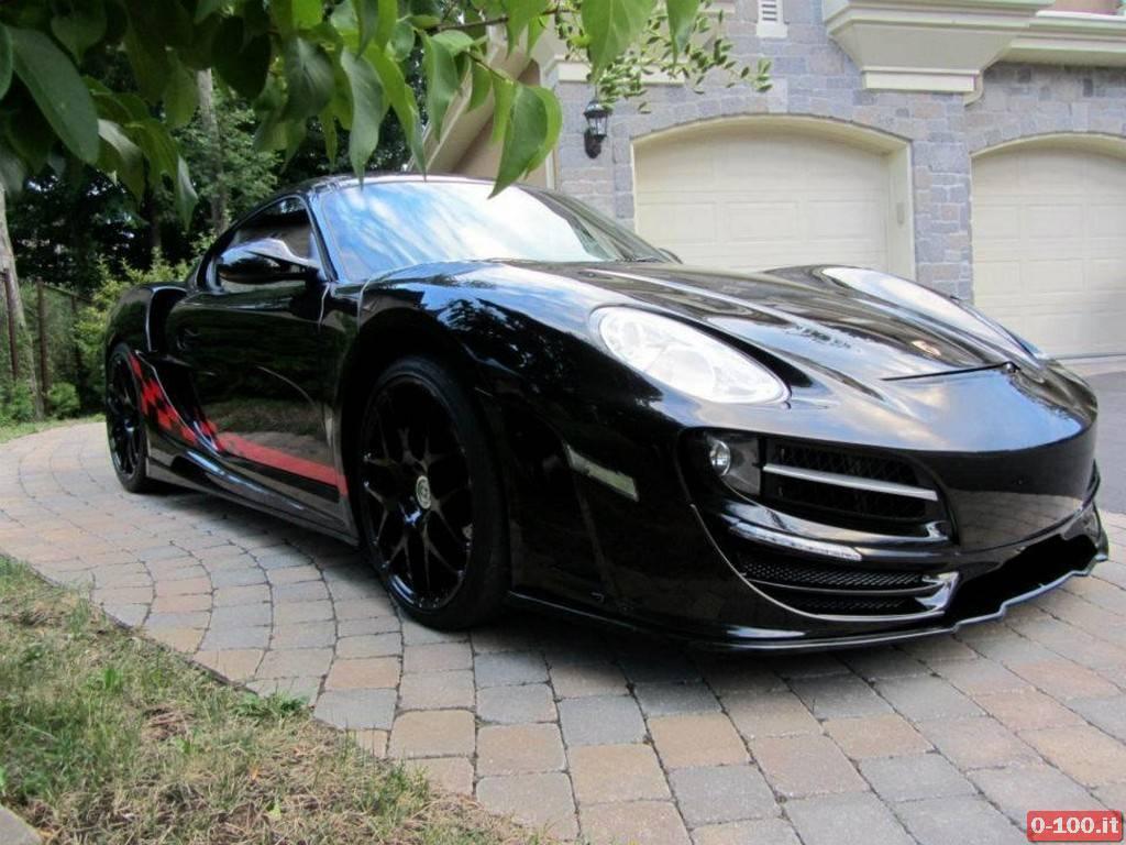 anibal-automotive-black-rush-porsche_cayman-0-100_10