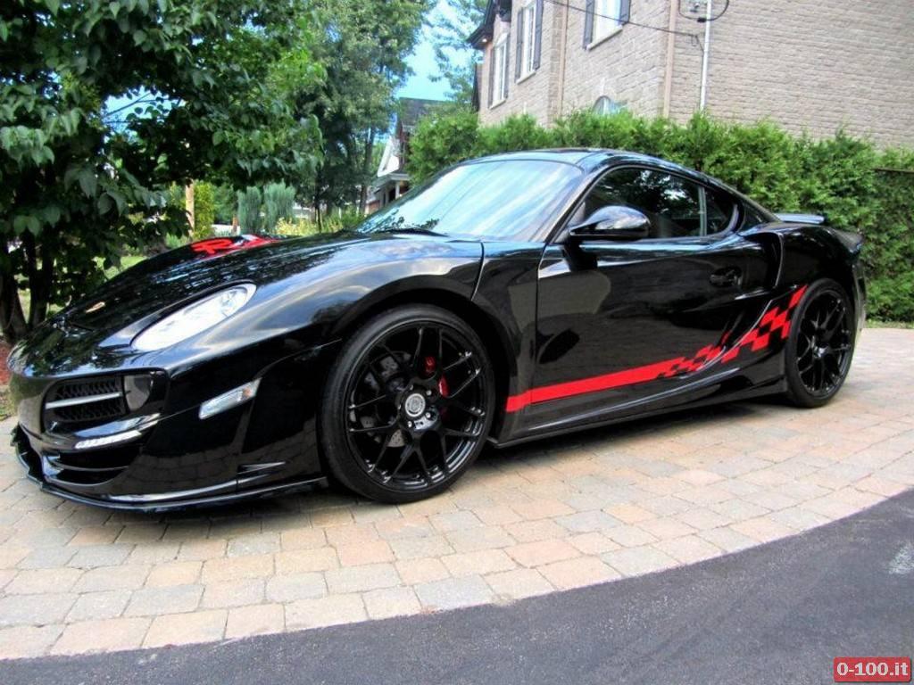 anibal-automotive-black-rush-porsche_cayman-0-100_11