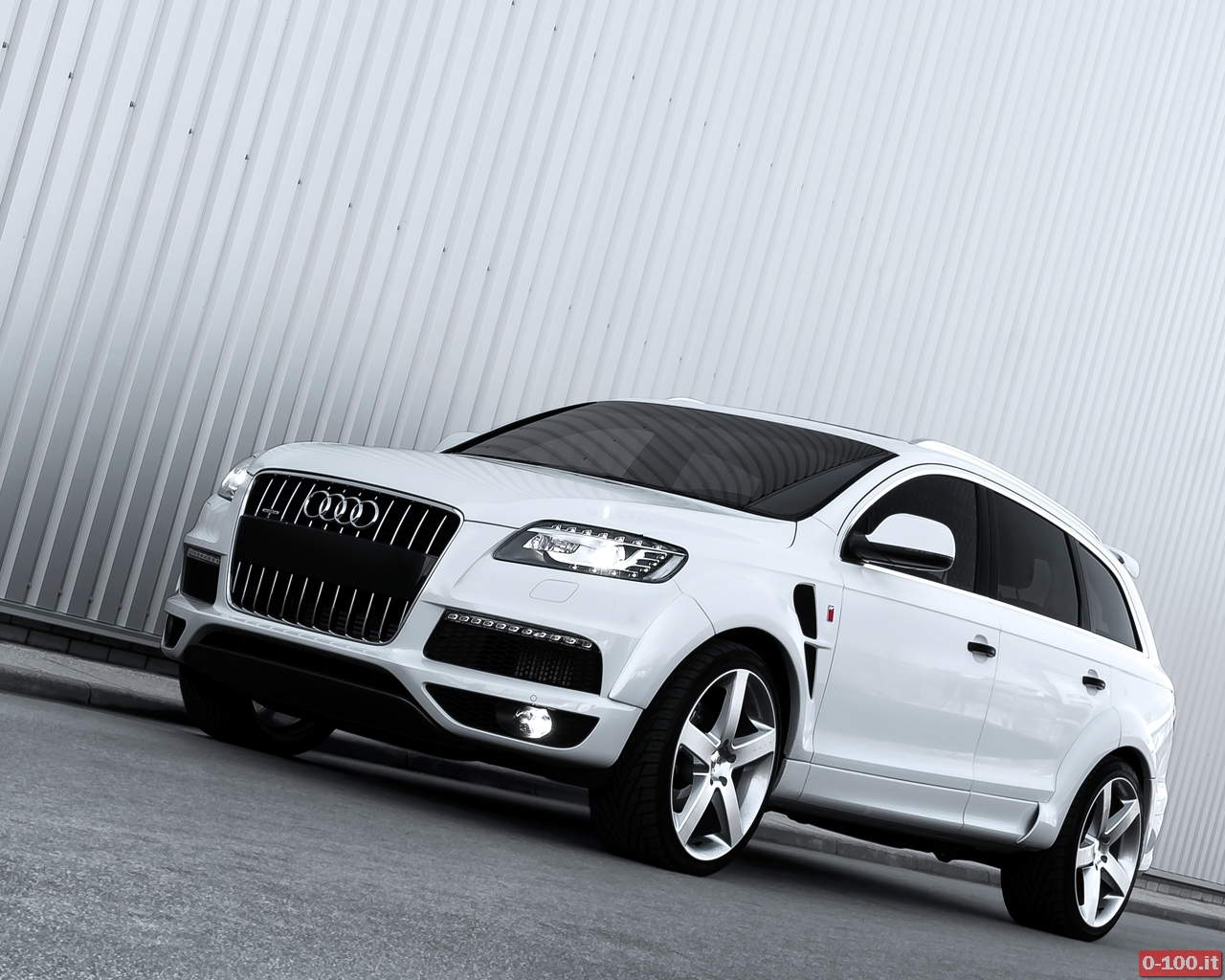audi-q7-by-khan-design_0-100_1