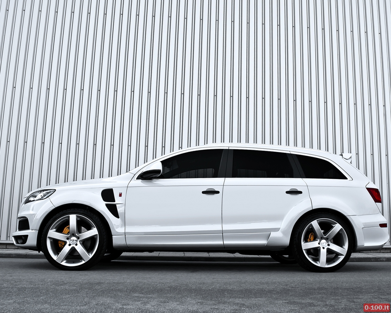 audi-q7-by-khan-design_0-100_2
