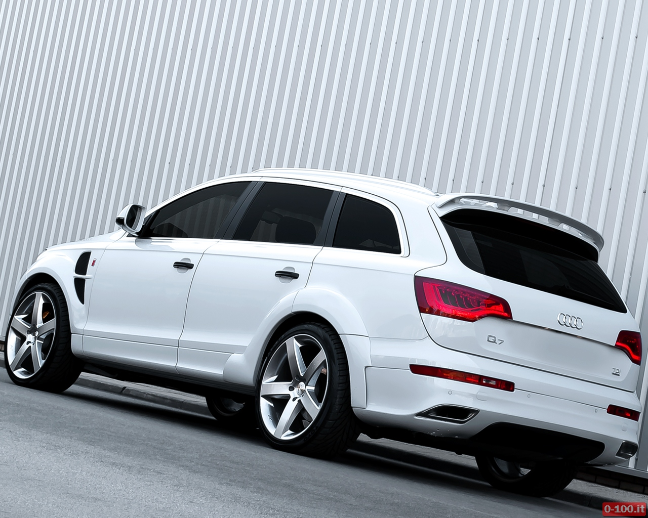 audi-q7-by-khan-design_0-100_3