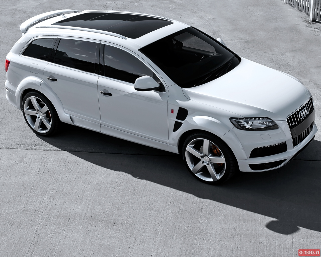 audi-q7-by-khan-design_0-100_4
