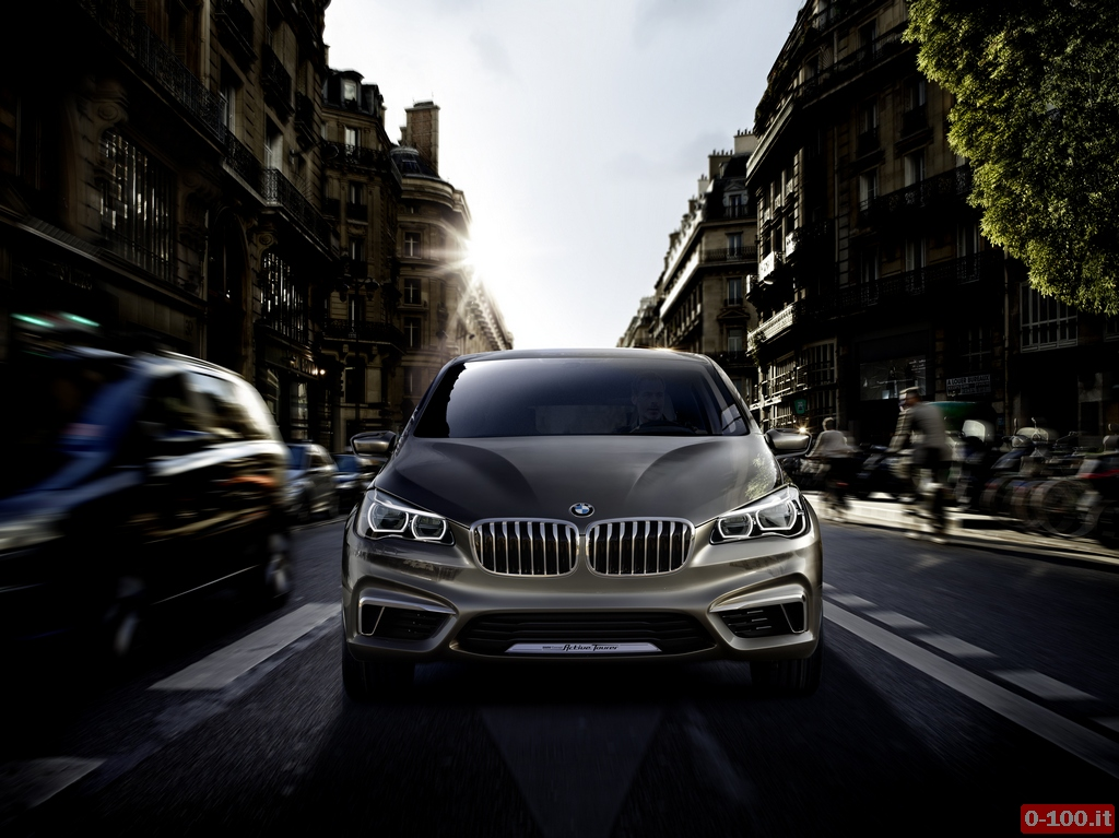 bmw-concept-active-tourer_0-100_19