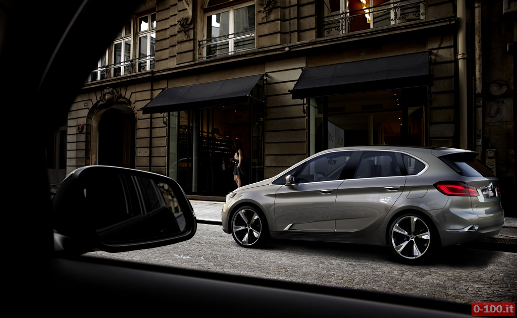 bmw-concept-active-tourer_0-100_20