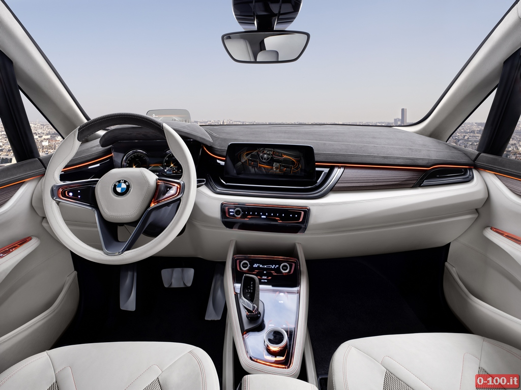 bmw-concept-active-tourer_0-100_32