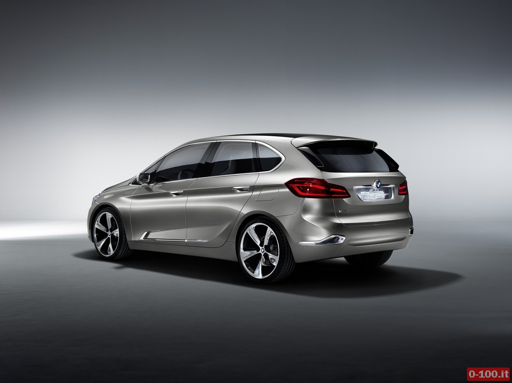 bmw-concept-active-tourer_0-100_6