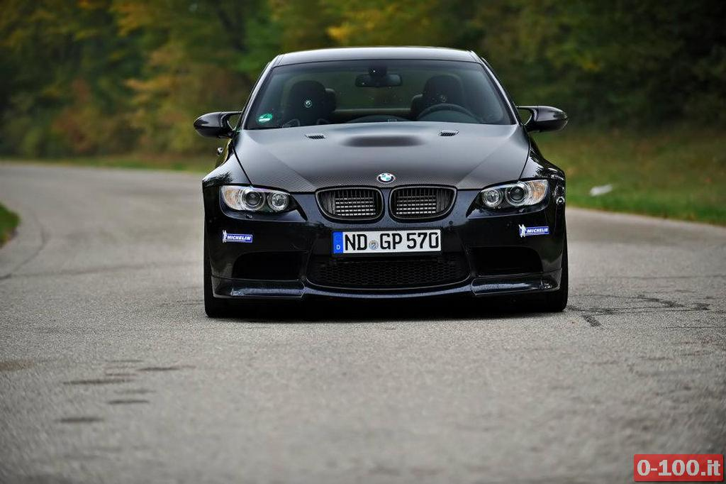 bmw-m3-by-g-power_0-100_3