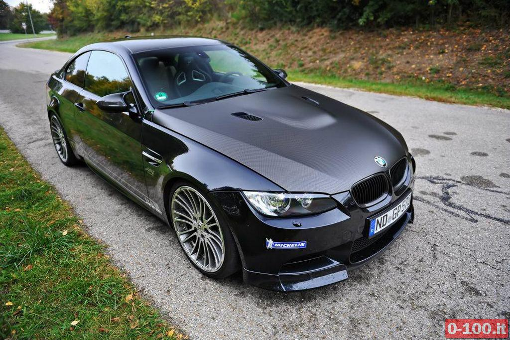 bmw-m3-by-g-power_0-100_8
