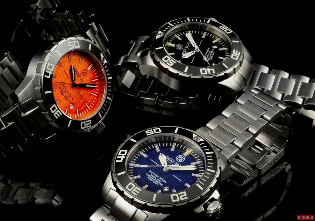 deep-blue-watches-daynight-recon-t100-tritium_0-100_1