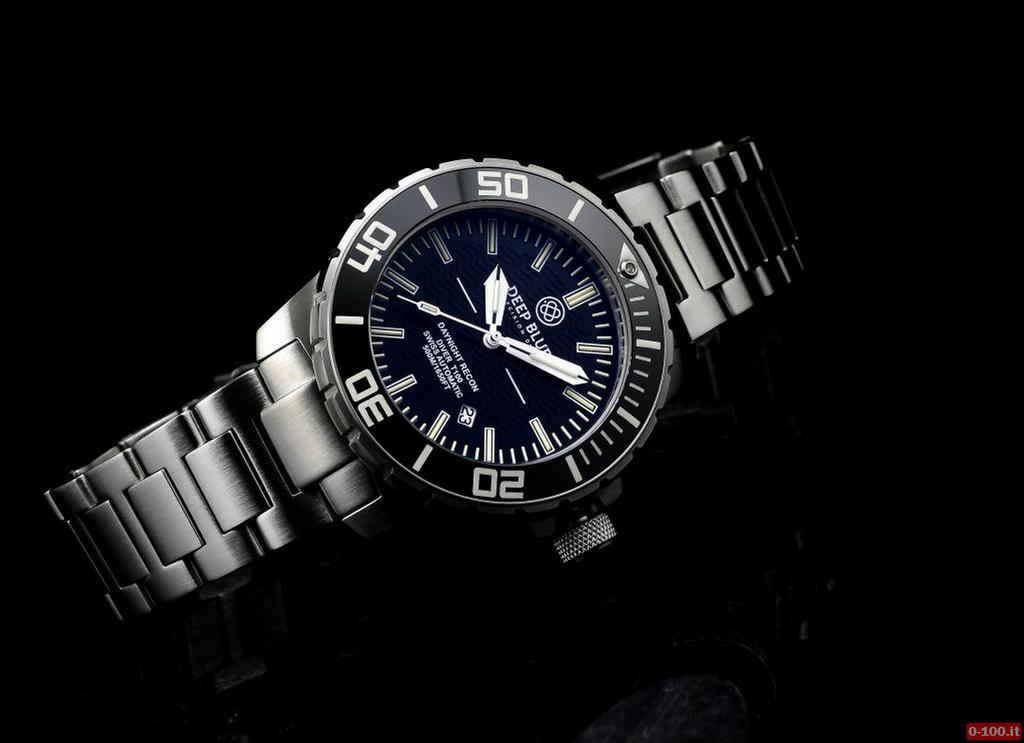 deep-blue-watches-daynight-recon-t100-tritium_0-100_2