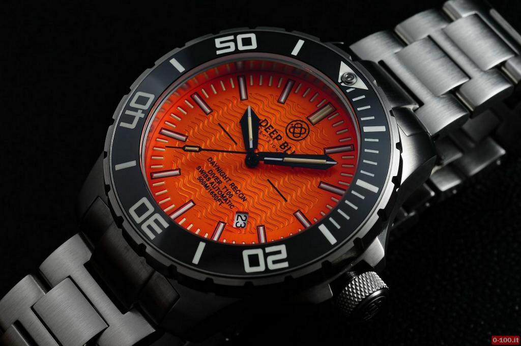 deep-blue-watches-daynight-recon-t100-tritium_0-100_3