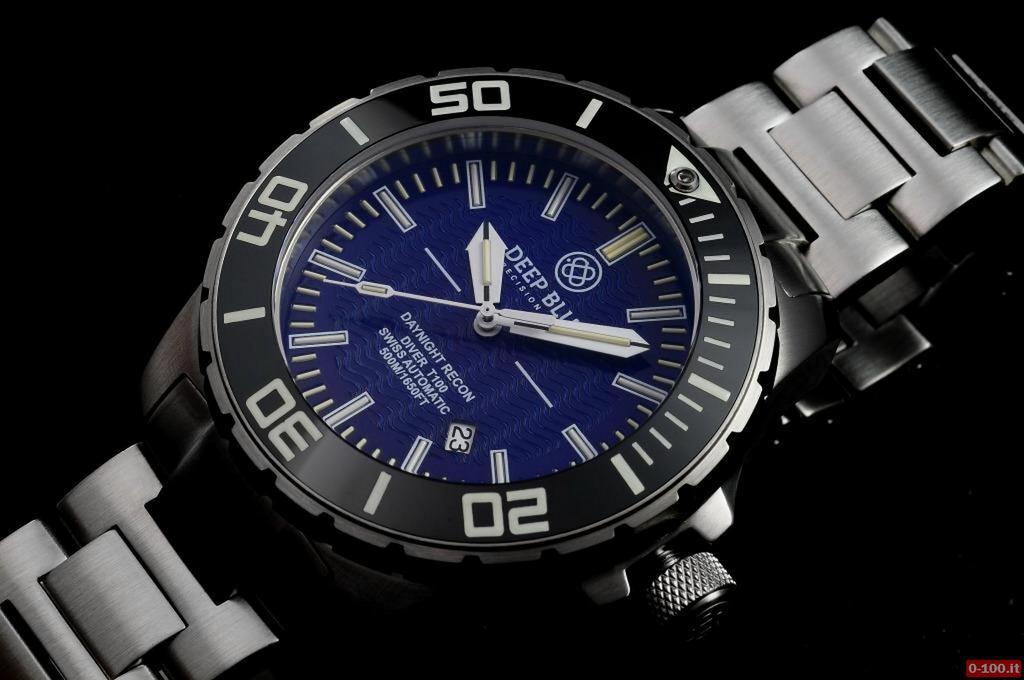 deep-blue-watches-daynight-recon-t100-tritium_0-100_4