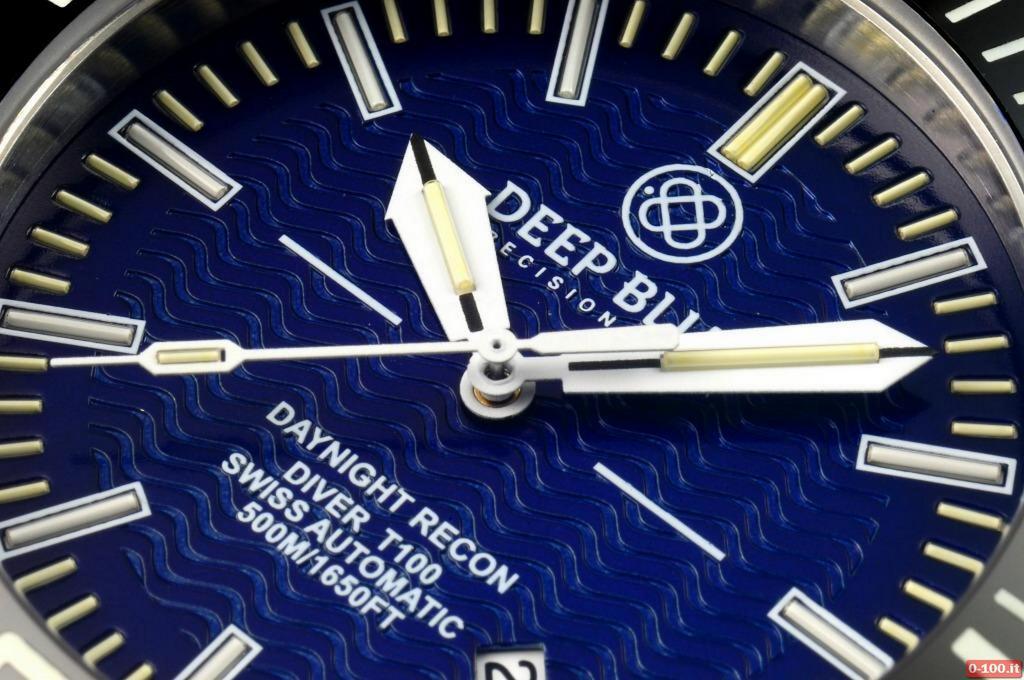 deep-blue-watches-daynight-recon-t100-tritium_0-100_5
