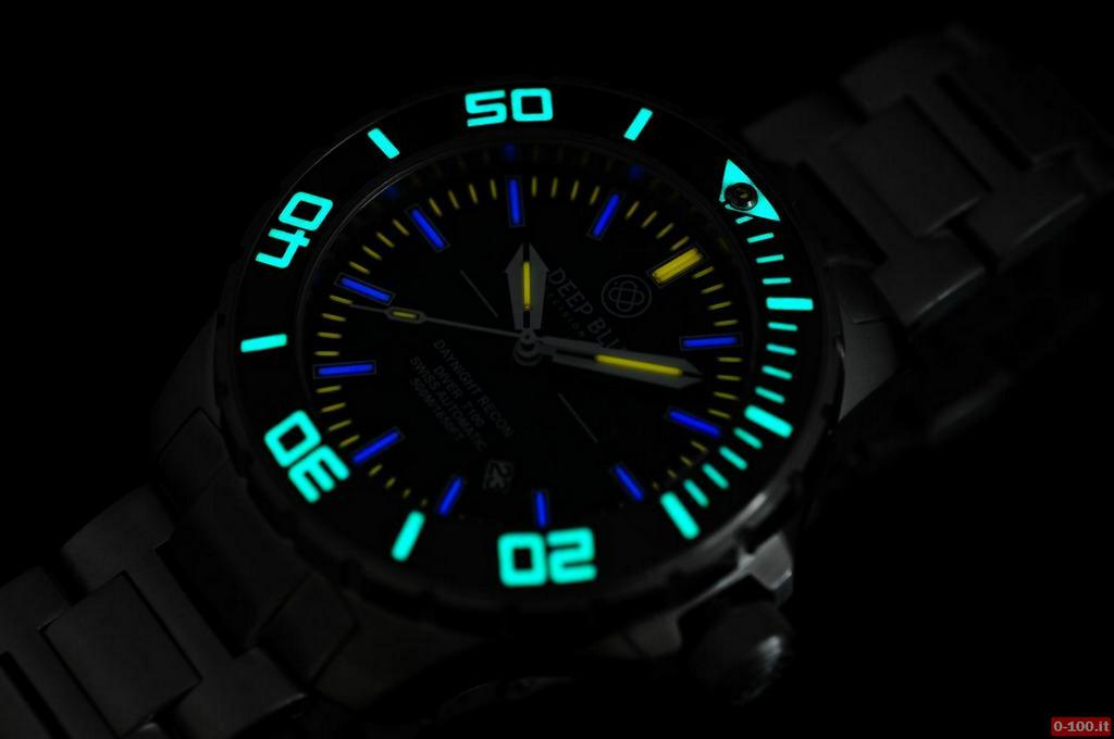 deep-blue-watches-daynight-recon-t100-tritium_0-100_6