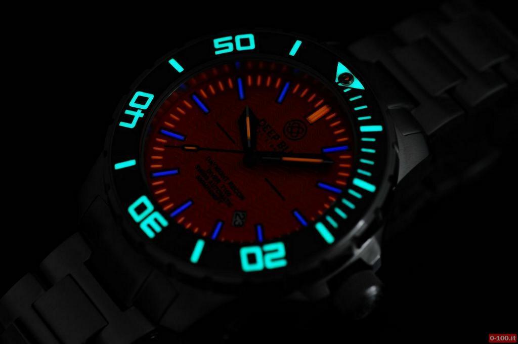 deep-blue-watches-daynight-recon-t100-tritium_0-100_7