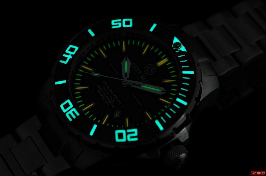 deep-blue-watches-daynight-recon-t100-tritium_0-100_8