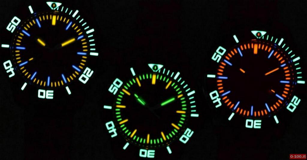 deep-blue-watches-daynight-recon-t100-tritium_0-100_9