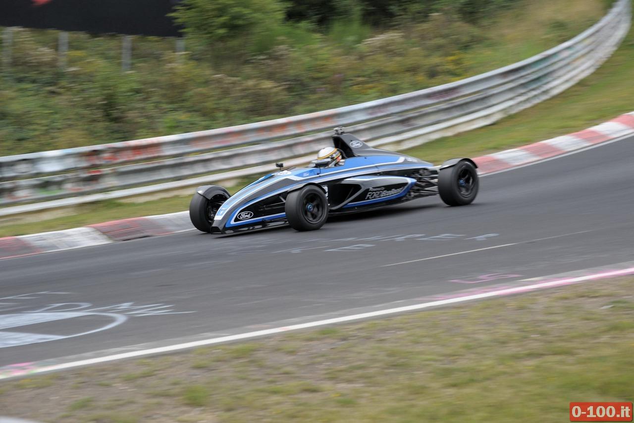 ford-1-0-ecoboost-7-minuti-22-secondi-nurburgring_0-100_26