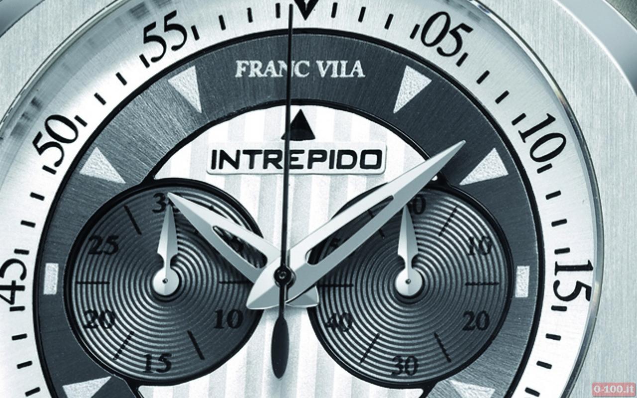 franc-vila-fvi17-chrono-bicompax-intrepido_0-100_1