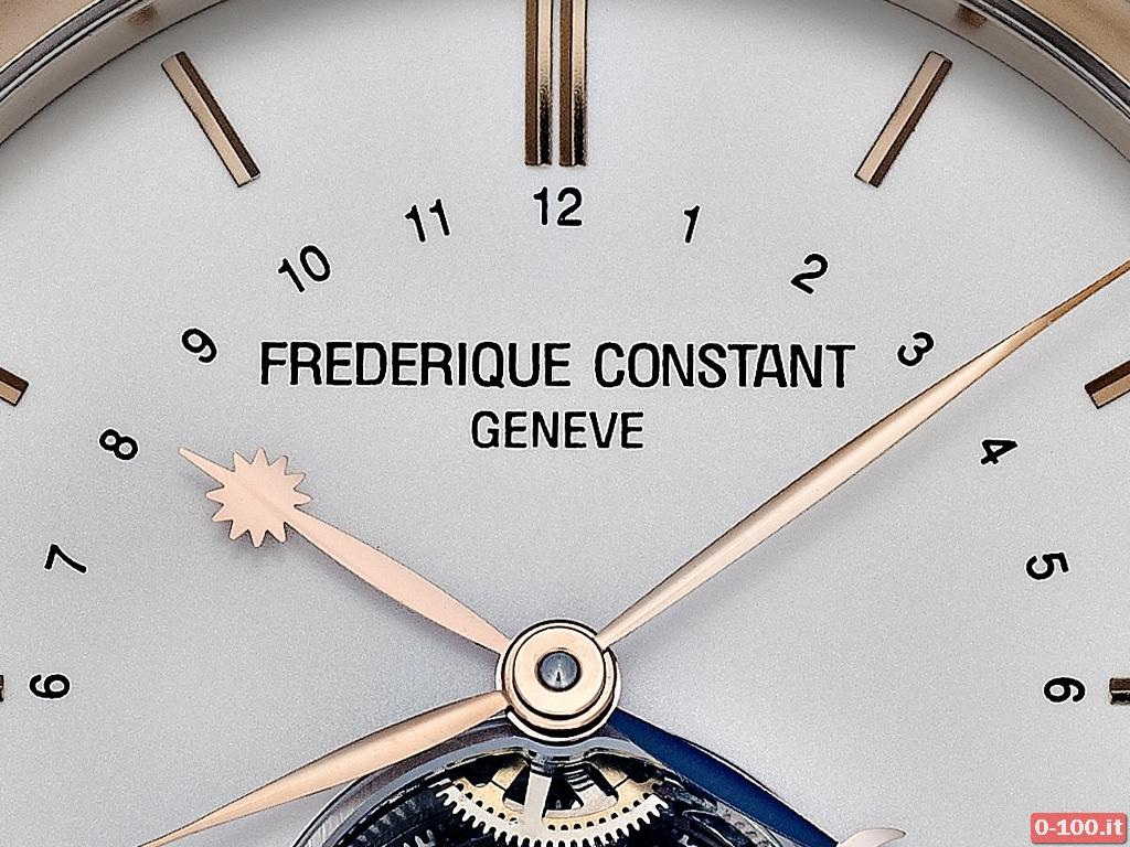 frederique_constant_Slimline_Tourbillon_Manufacture_9