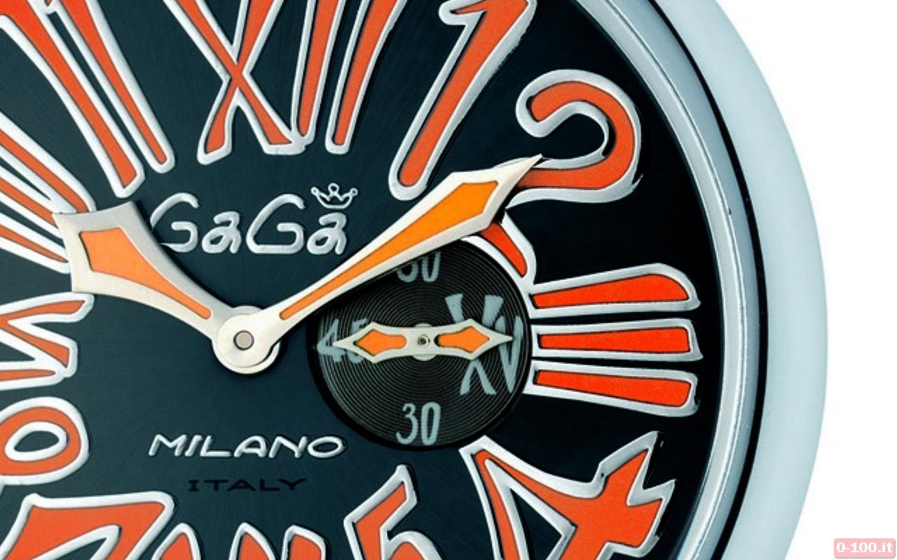 gaga-milano-manuale-46-slim_0-100_8