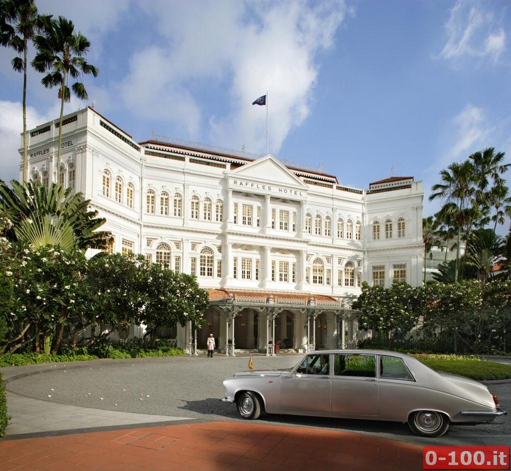 jaeger-lecoultre-festeggia-i-125-anni-dellhotel-raffles-di-singapore3