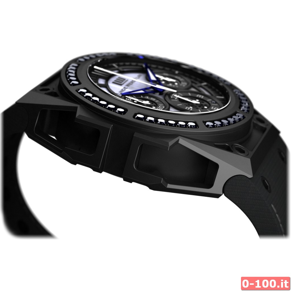 linde-werdelin-spidospeed-black-diamond-chronograph1