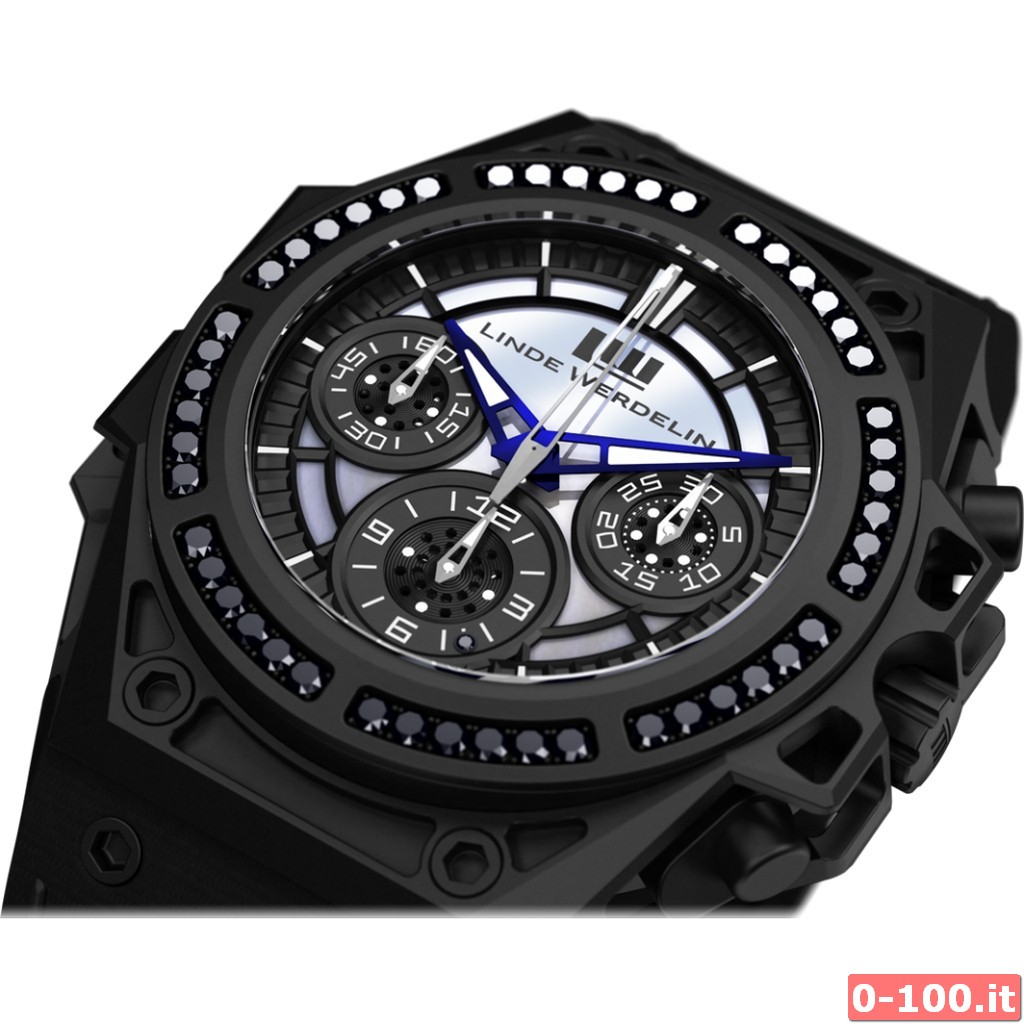 linde-werdelin-spidospeed-black-diamond-chronograph2