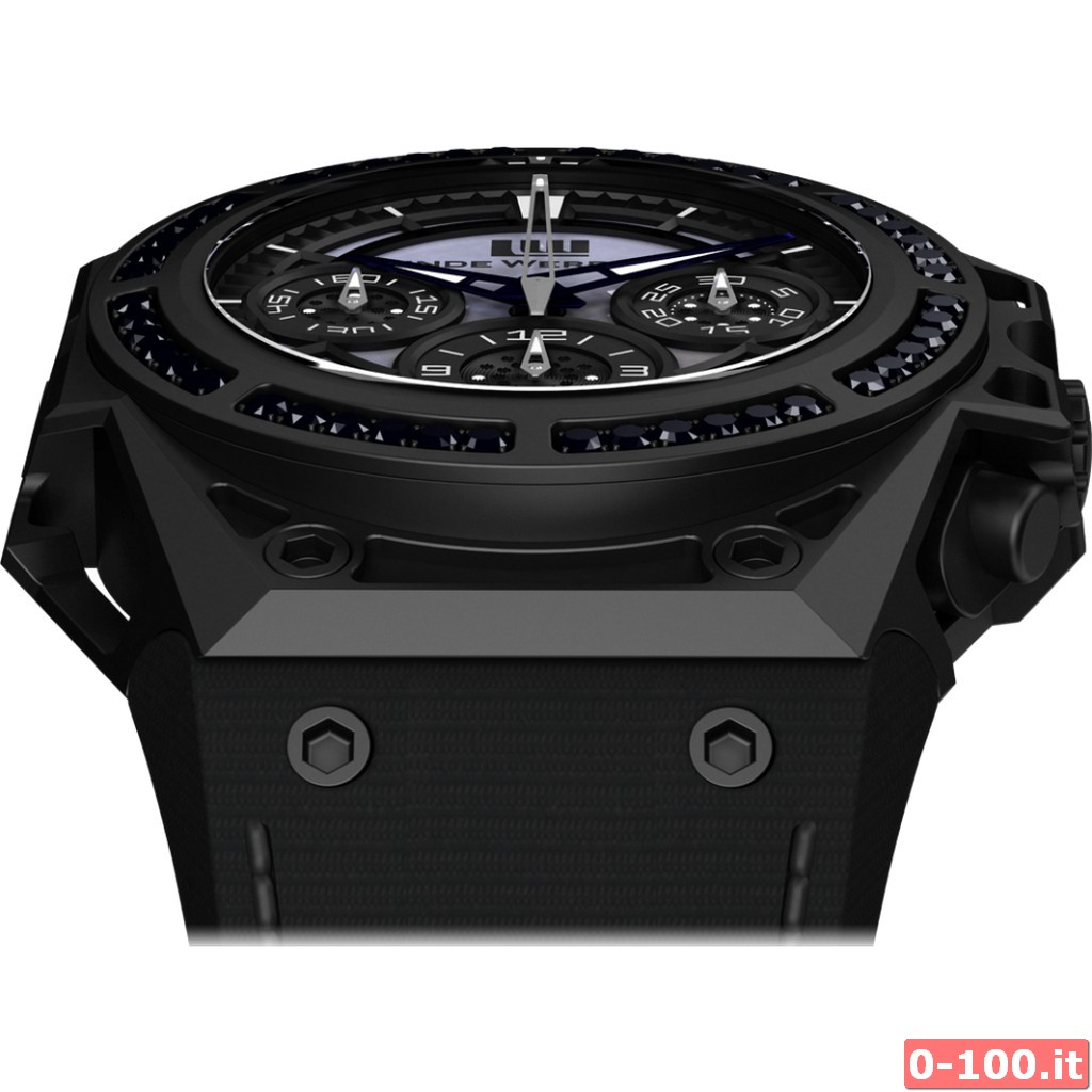 linde-werdelin-spidospeed-black-diamond-chronograph3
