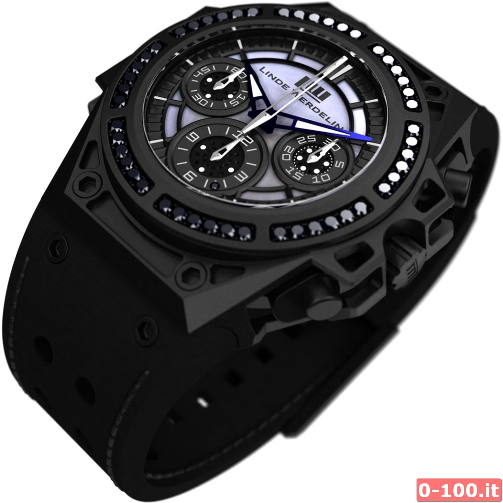linde-werdelin-spidospeed-black-diamond-chronograph5