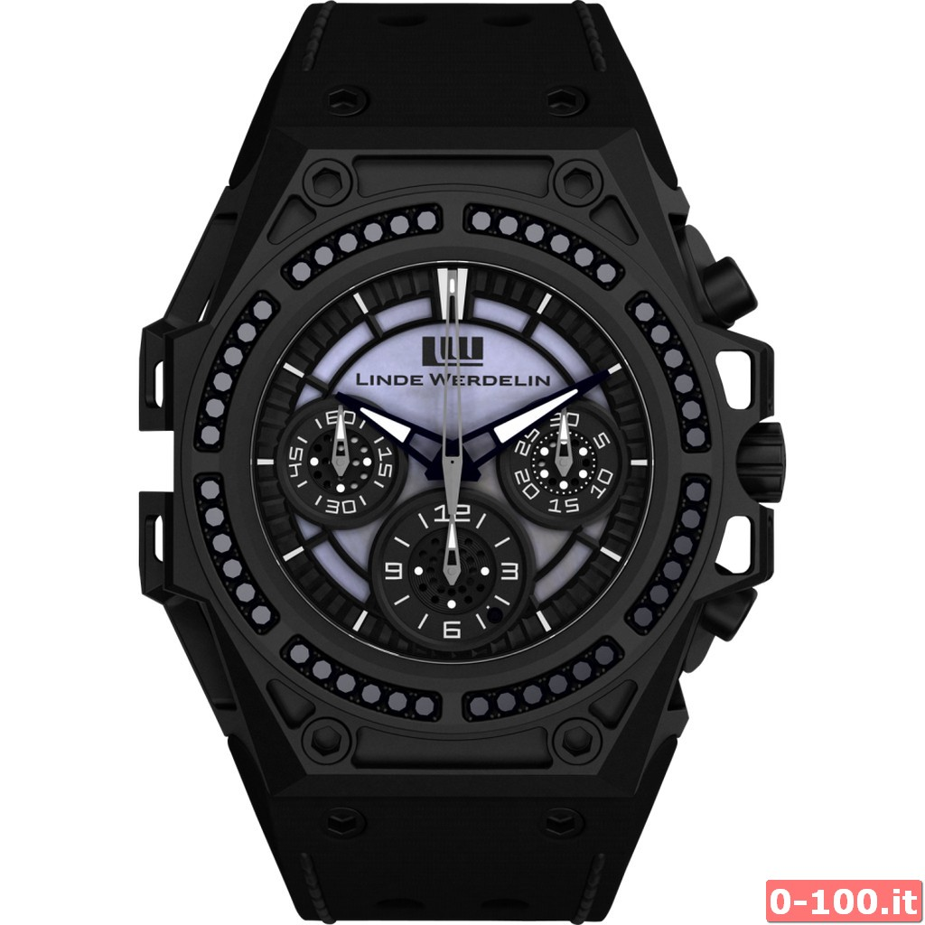 linde-werdelin-spidospeed-black-diamond-chronograph6