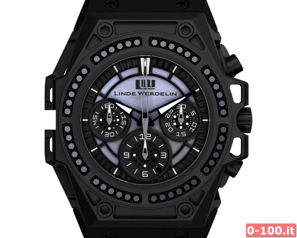 linde-werdelin-spidospeed-black-diamond-chronograph7