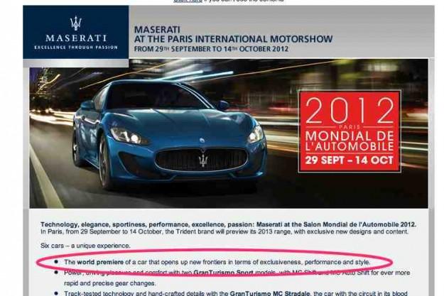 maserati_parigi_2012_0-100_1