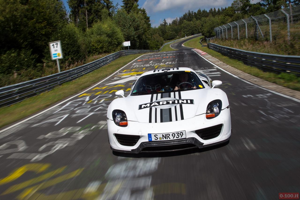 porsche_918_hybrid_7-14-nurburgring_1