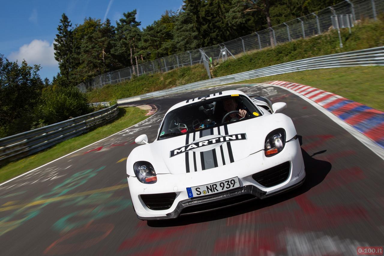 porsche_918_hybrid_7-14-nurburgring_2