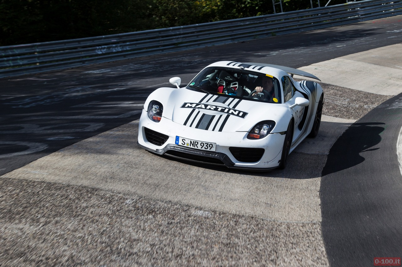 porsche_918_hybrid_7-14-nurburgring_3