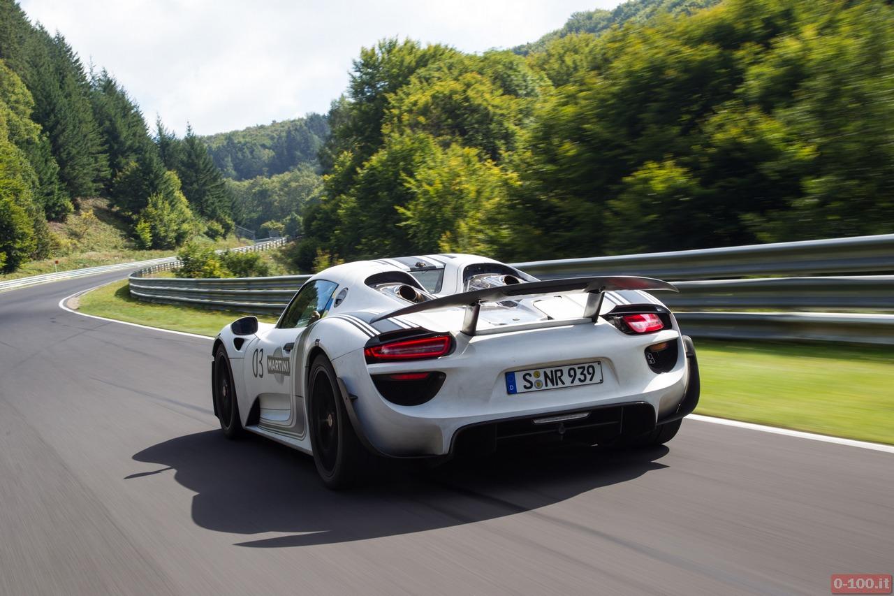 porsche_918_hybrid_7-14-nurburgring_4