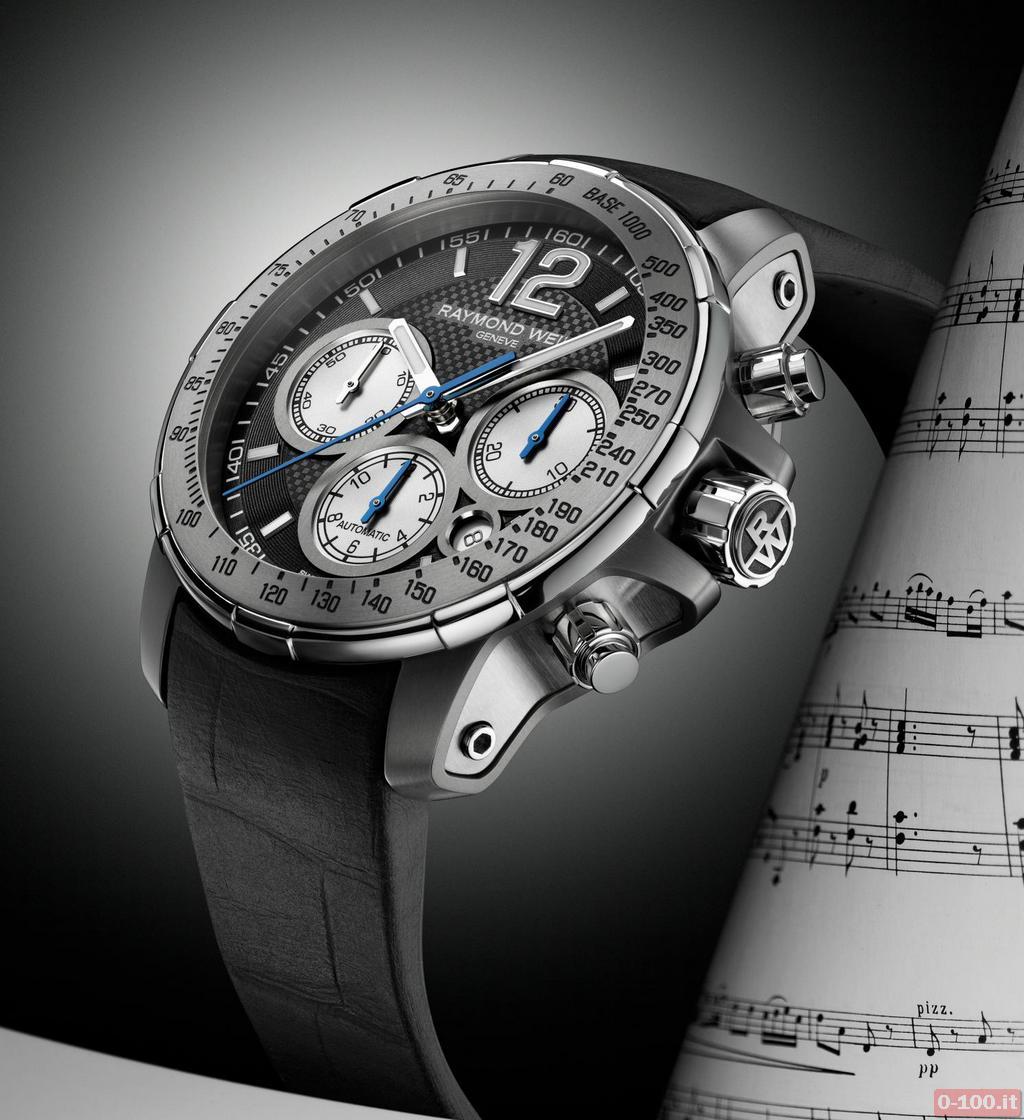 raymond-weil-nabucco-intenso-chronograph_0-100_1