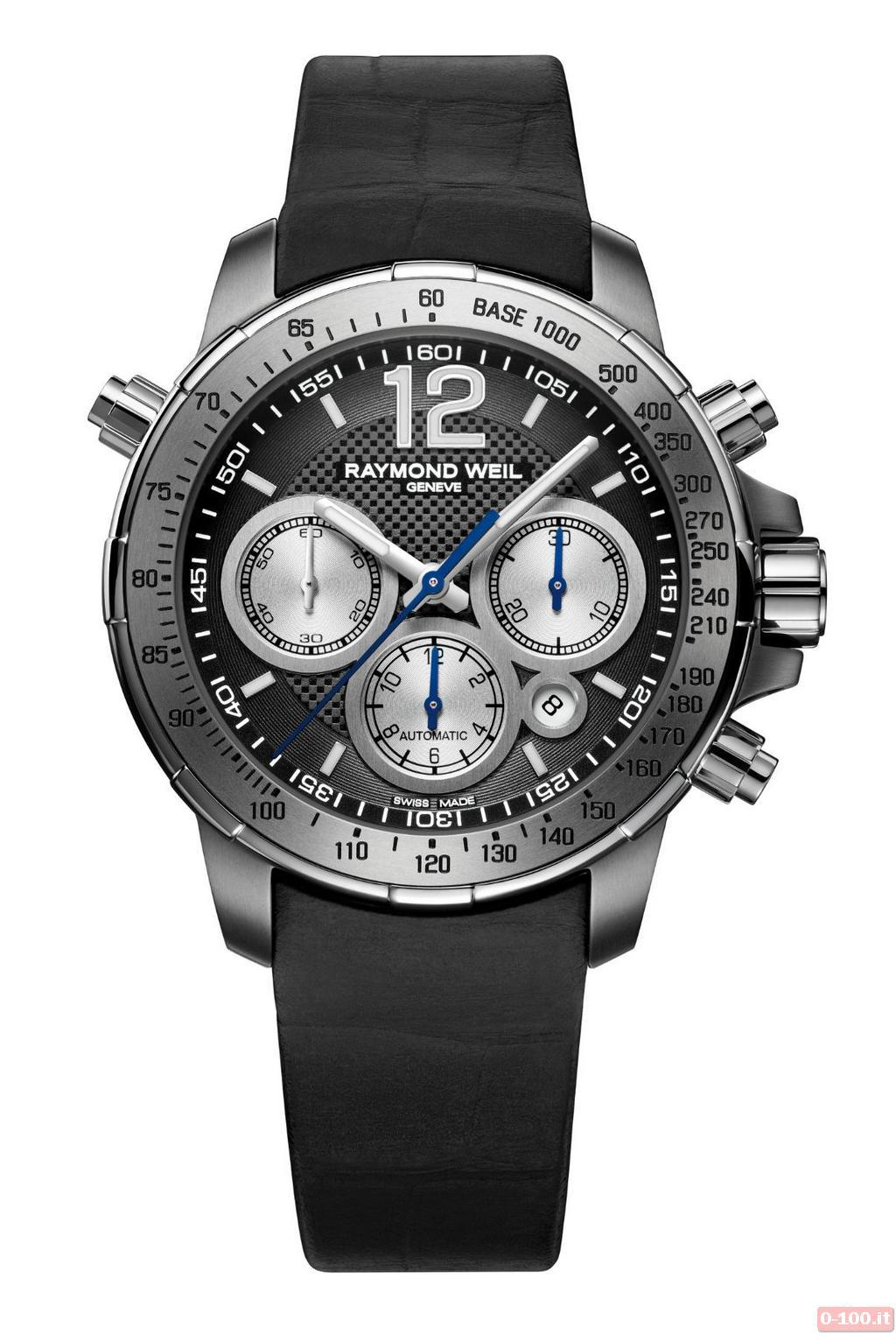 raymond-weil-nabucco-intenso-chronograph_0-100_2