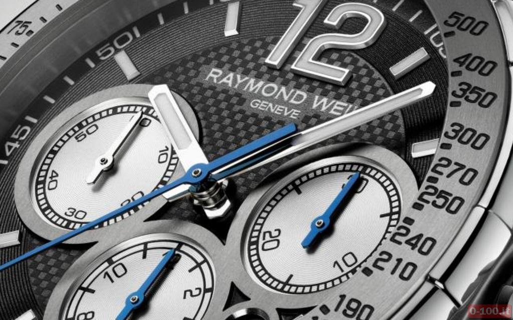 raymond-weil-nabucco-intenso-chronograph_0-100_3