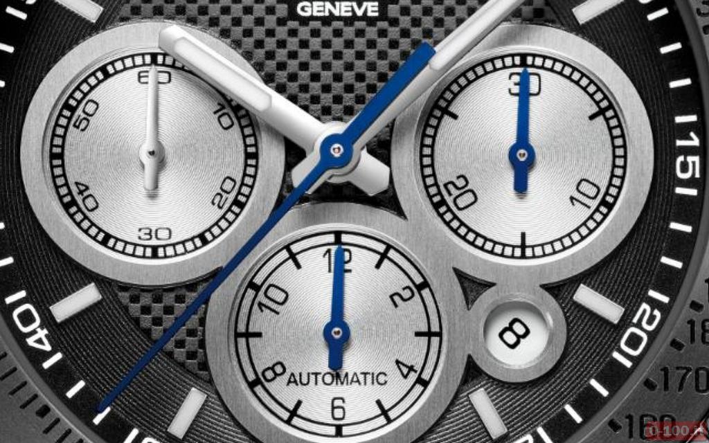 raymond-weil-nabucco-intenso-chronograph_0-100_5