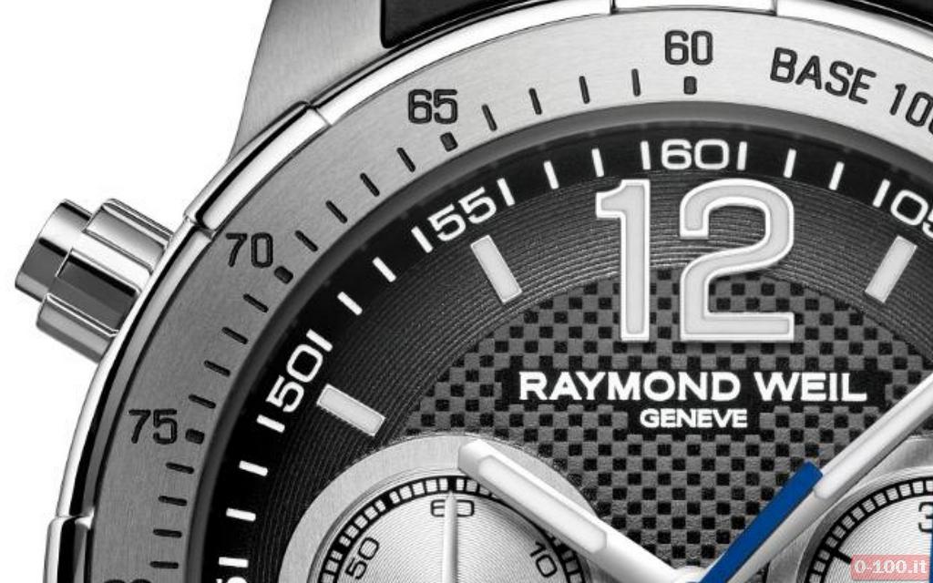 raymond-weil-nabucco-intenso-chronograph_0-100_6