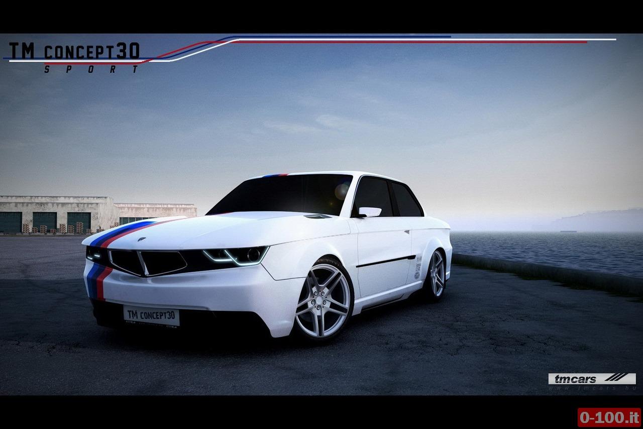 tm-concept30-la-bmw-serie-3-e30_0-100_1