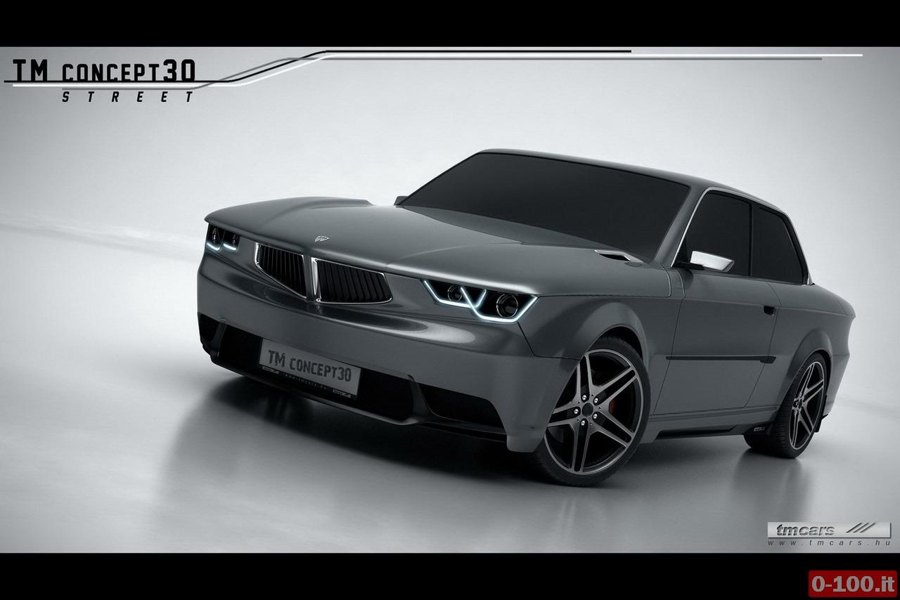 tm-concept30-la-bmw-serie-3-e30_0-100_10