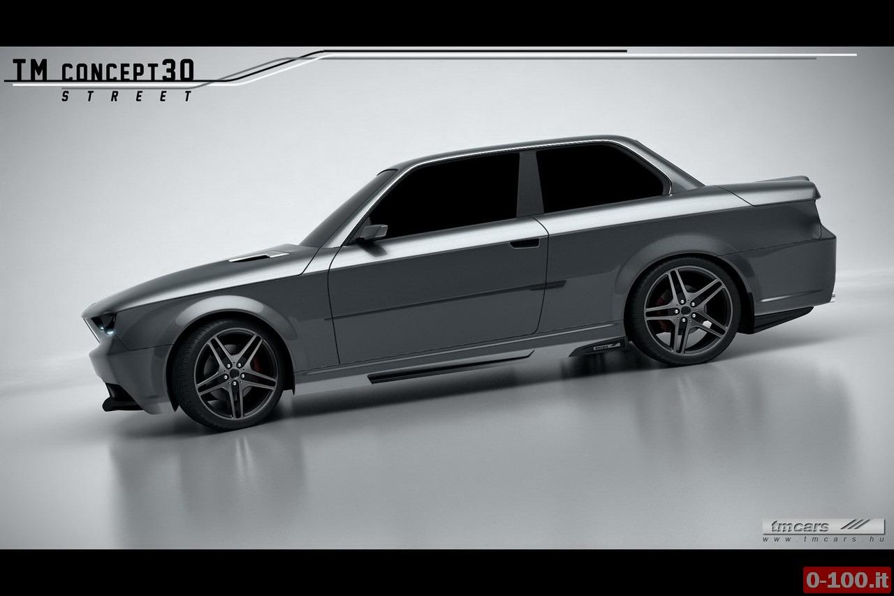 tm-concept30-la-bmw-serie-3-e30_0-100_11