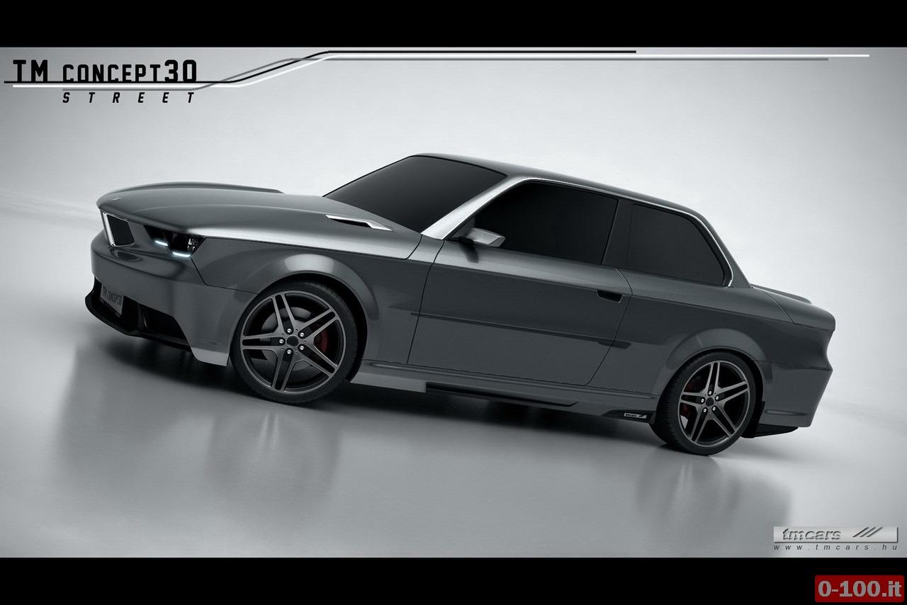 tm-concept30-la-bmw-serie-3-e30_0-100_12