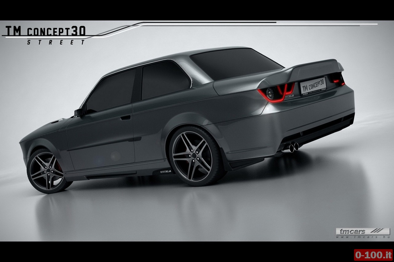 tm-concept30-la-bmw-serie-3-e30_0-100_13