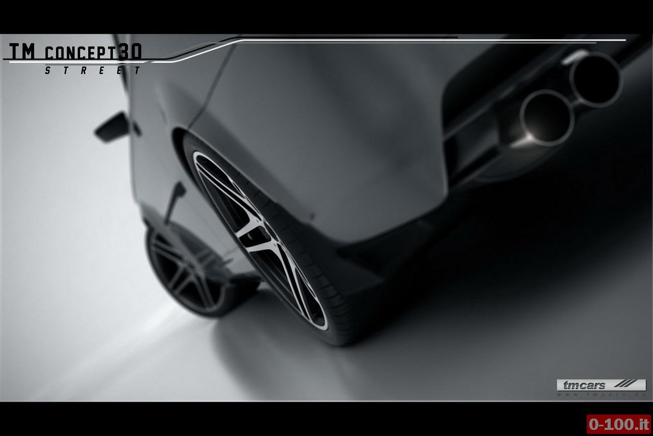 tm-concept30-la-bmw-serie-3-e30_0-100_15